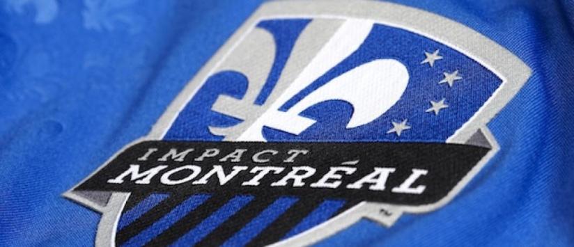 Impact de Montréal: Kevin Gilmore remplace Joey Saputo à la présidence | Kevin Gilmore to replace Joey Saputo as clubPresident