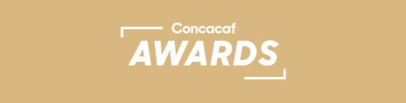 2018 Concacaf Awards | Premios Concacaf2018