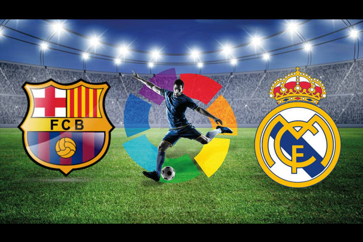 2 El Clásicos In 3 Days: Does It Get Better ThanThis?