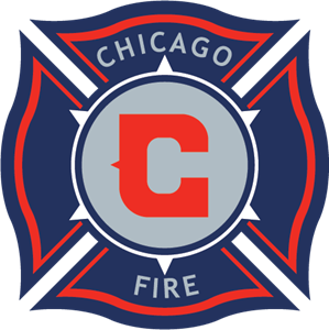 chicago-fire-logo-png-chicago-fire-logo-vector-299
