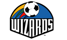 Kansas_City_Wizards