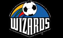 Kansas_City_Wizards