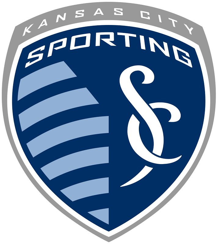 Sporting_Kansas_City_logo