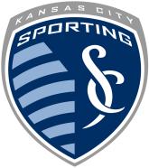 Sporting_Kansas_City_logo