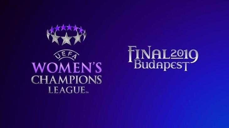 ESPN Extra (no Brasil) vai transmitir amanhã a final da Champions League feminina  Barcelona vsLyon