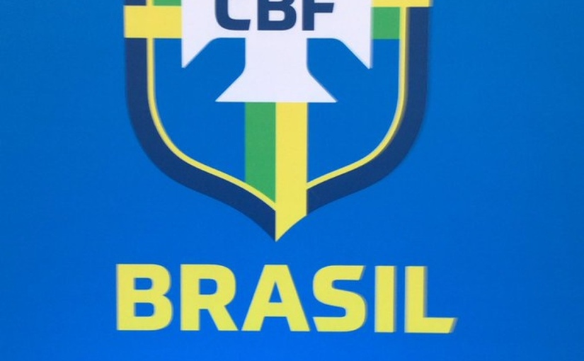 CBF Apresenta O Novo Escudo, A Partir De 2020 No Uniforme Da Seleção – Veja Aqui A Evolução DoEscudo: