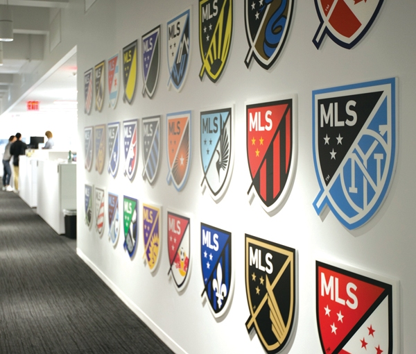 "MLS Executives: There Is ""No One Specific Way"" To The Front Office"