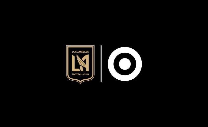 LAFC is first in MLS with sleeve sponsorship deal