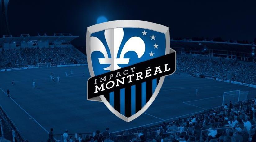 La liste des joueurs protégés par l'Impact de Montréal en vue du repêchage d'expansion | List of ProtectedPlayers