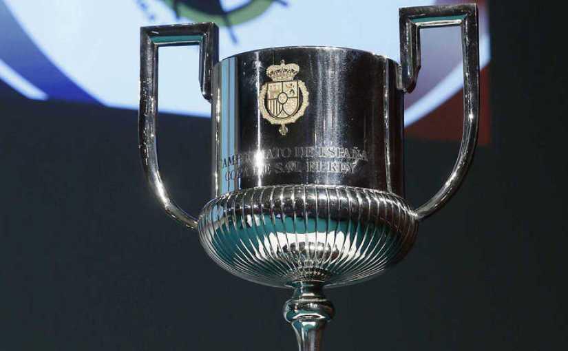 Copa del Rey2020