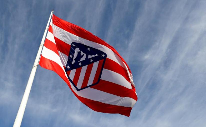 L'équipe d'Ottawa dans la CPL serait liée à l'Atlético deMadrid
