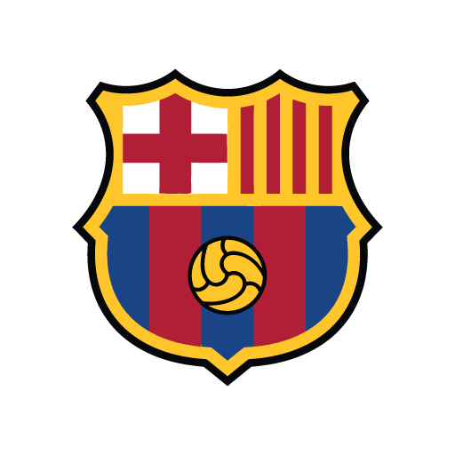 fc barcelona players get first look at next year s kits russo law and soccer fc barcelona players get first look at