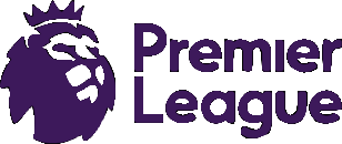 This image has an empty alt attribute; its file name is premier-league-artistic-logo.png