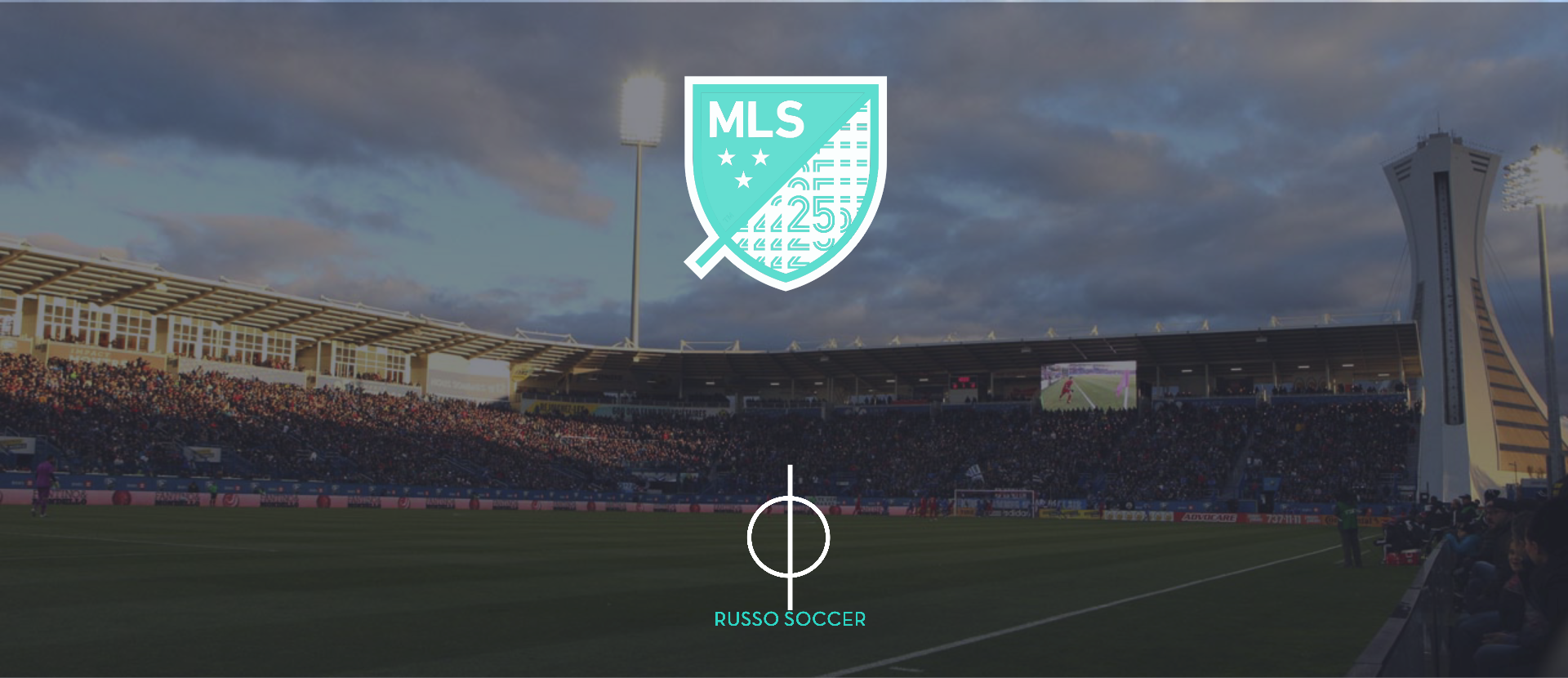 Mls Disney Calendar Released League Tweaks Qualification For Knockout Phase Russo Law And Soccer