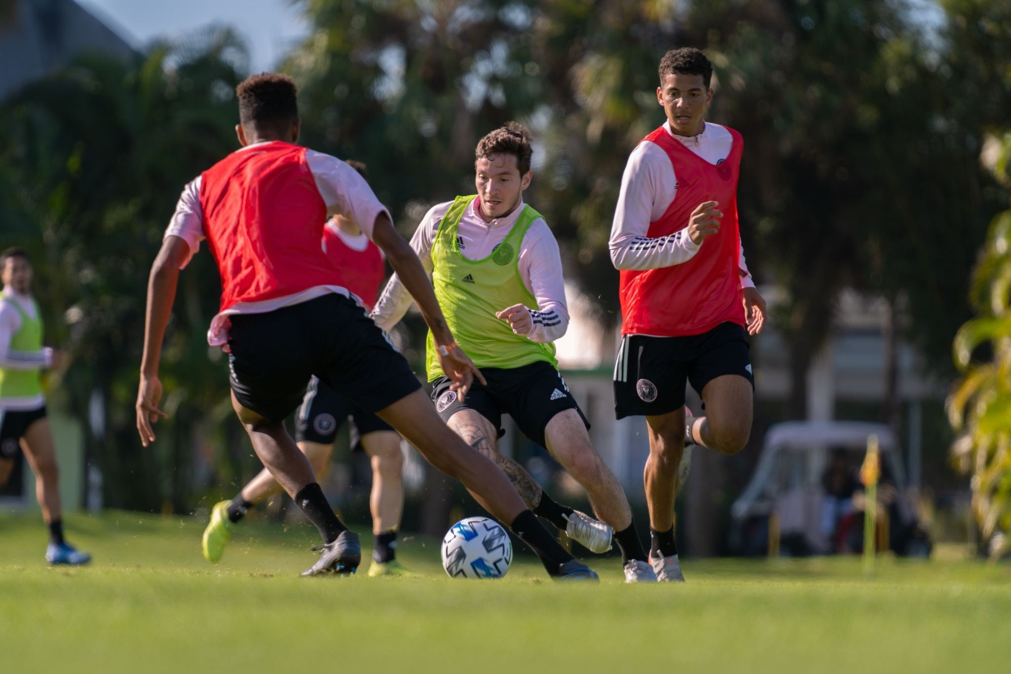 port saint lucie - russo law and soccer